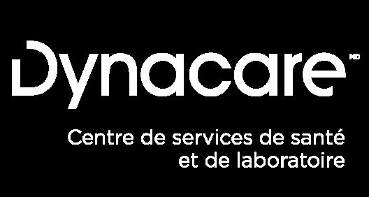 Make an appointment | Clinique Médicale des Collines